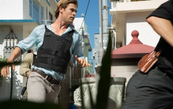 Still from Blackhat