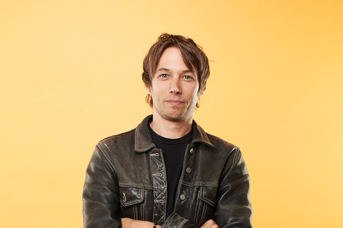 """There Was That Trust That Had to Be Gained"": Talking to Tangerine Director Sean Baker"