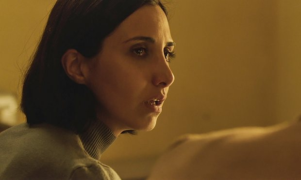 New Directors/New Films 2016: Talking to Babak Anvari about Under the Shadow