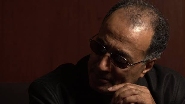 An appreciation: How Abbas Kiarostami's films demystified Iran for Western audiences