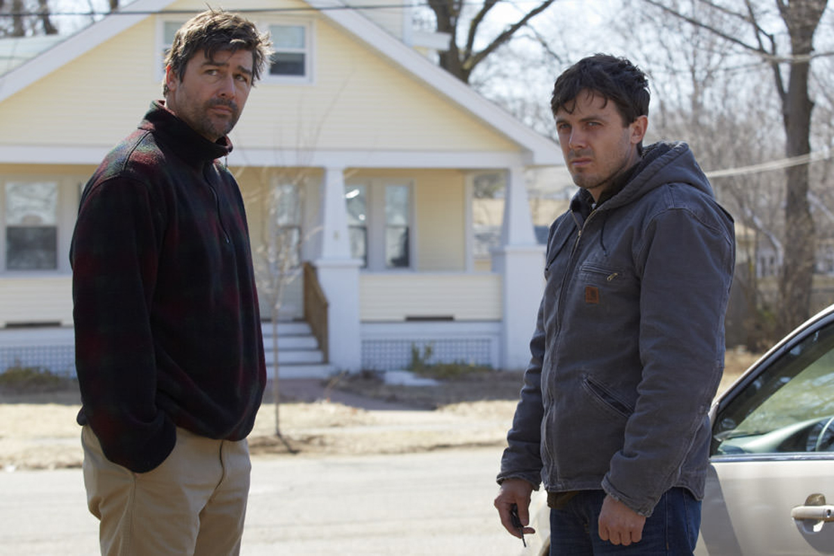 manchester_by_the_sea_review