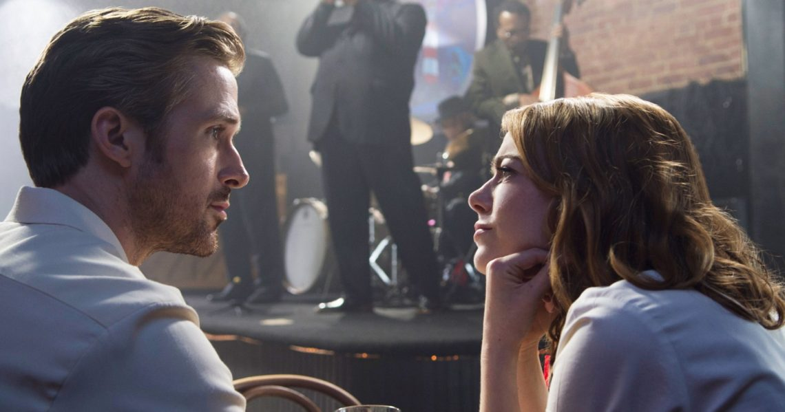 TIFF Dispatch: La La Land, (Re) Assignment, Colossal