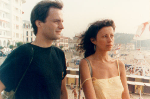 Warmest Color: Human connection is no illusion in Rohmer's The Green Ray